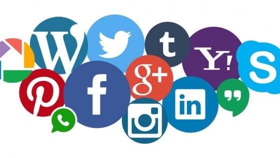 Strategie social per il 2019: comunicare attraverso i social