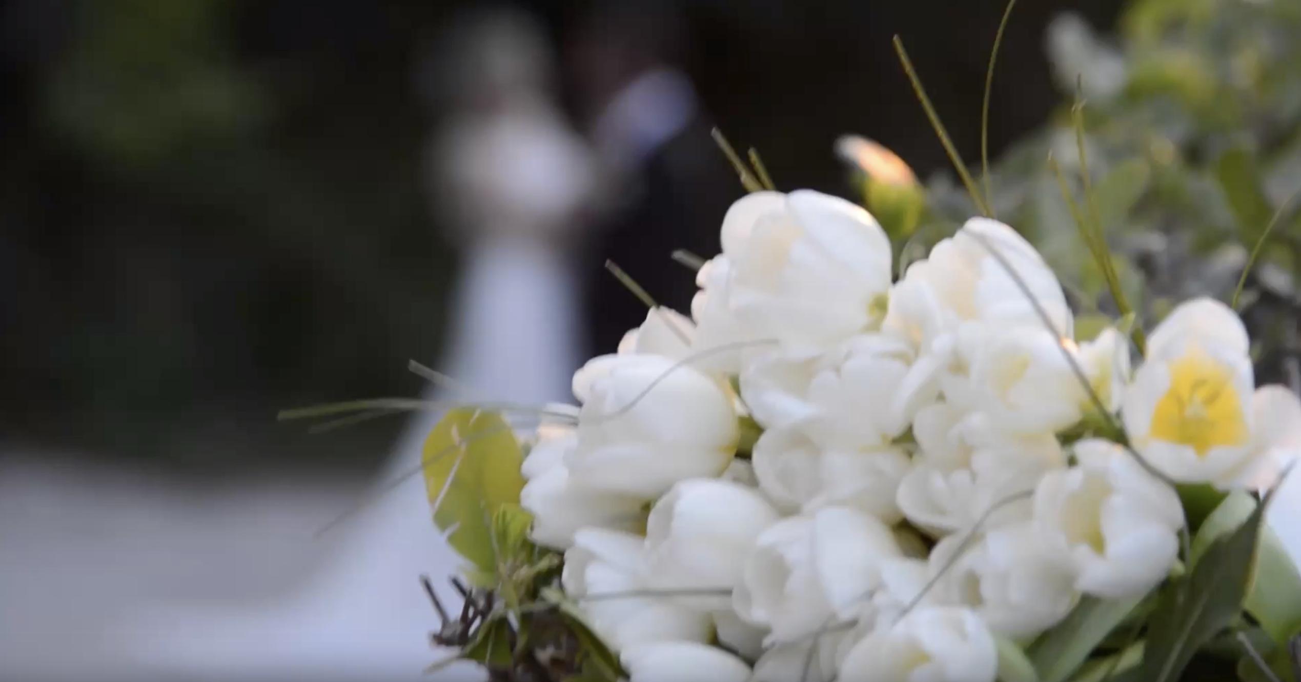 Video Matrimonio a Lanciano
