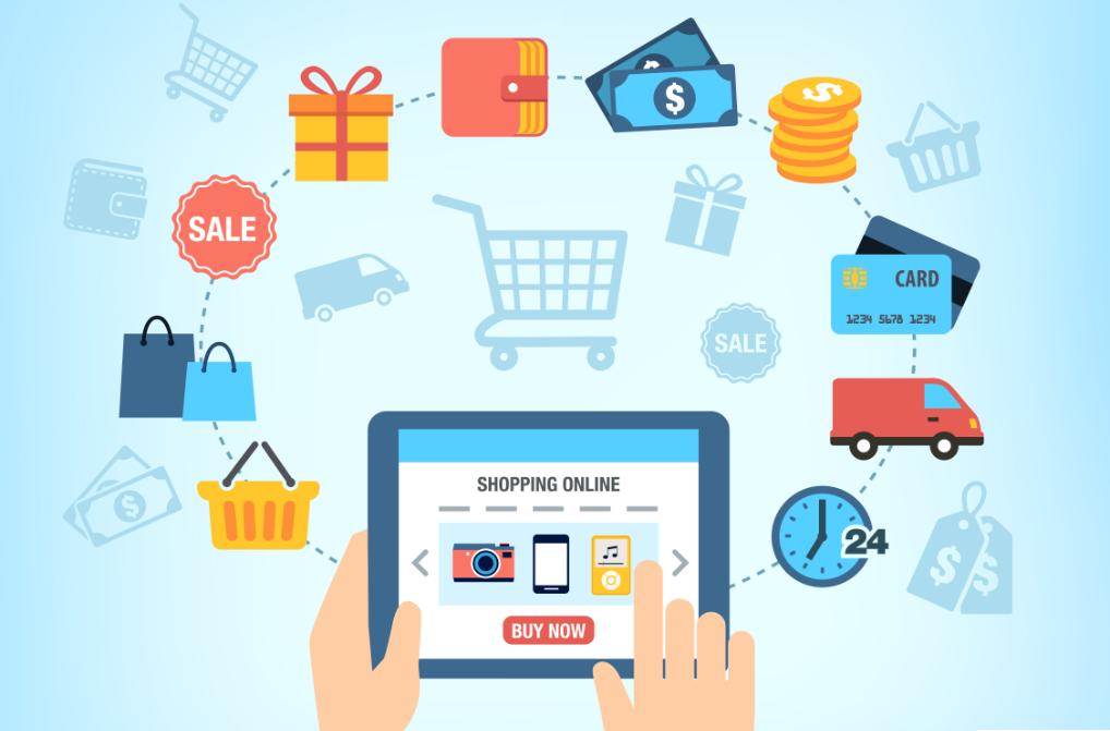 Perché dovresti aprire un eCommerce?