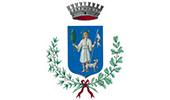 Comune di San Vito Chietino